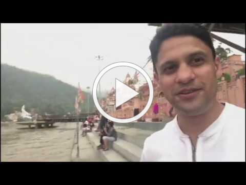 Nithya Shanti - How Wonderful