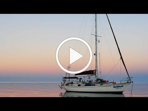 Chasing Bubbles (Trailer)