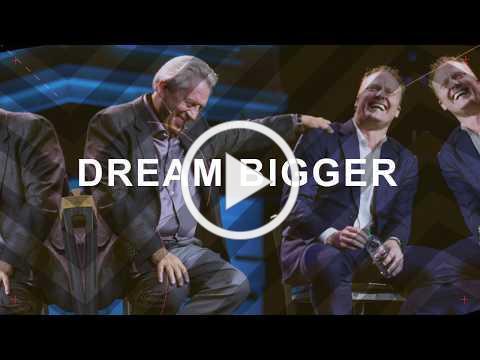 John Maxwell Company 2018 Live2Lead Promotion Video