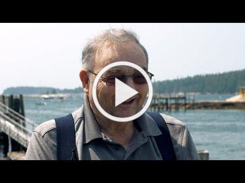 Ask Leroy! Ep. 21 - Lobster Size Limits, Sailboat Fishing, & Lobster Prices