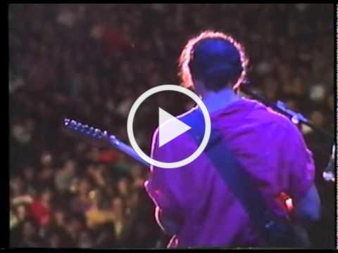 Frank zappa - does humor belong in music 1984 - cosmik debris