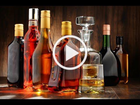Craft Spirits TV: Craft Spirits Packaging Awards