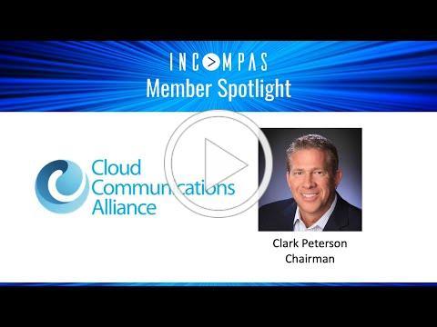INCOMPAS Member Spotlight: CCA