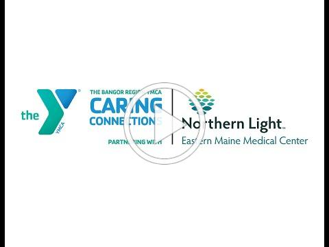 Caring Connections Retreat Announcement