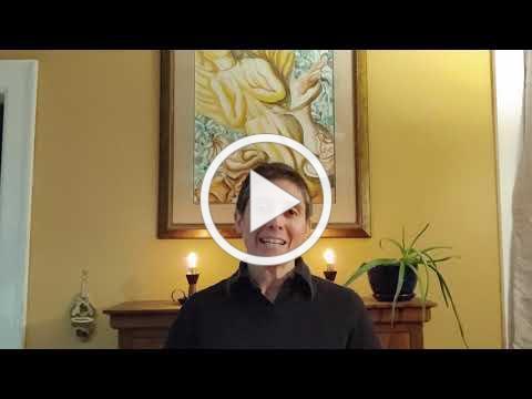 Sunday, February 7, 2021 - The Fifth Sunday after the Epiphany