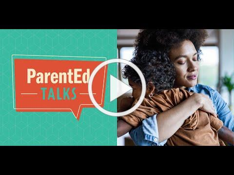 ParentMap Live: Collective Coping: Healing Racial Trauma in Community With Families of Color Seattle