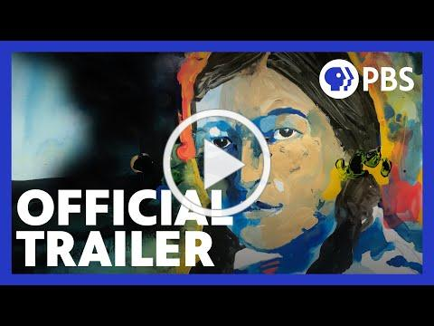 Unladylike2020: The Changemakers | Official Trailer | American Masters | PBS