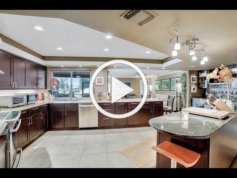 Naples Home for Sale - 4340 Beechwood Lake Dr, Naples, FL 34112