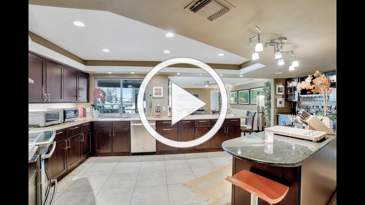 Naples Home for Sale - 4340 Beechwood Lake Dr, Naples, FL 34112