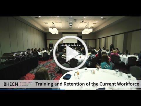 BHECN Overview Video 2017