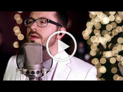 Danny Gokey - Mary, Did You Know? (Live Acoustic Sessions)