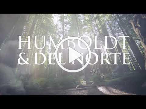 Humboldt & Del Norte Film Commission HD