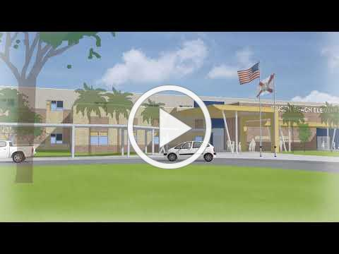 Our Dollars, Our District: Replacement of Jensen Beach and Palm City Elementary Schools