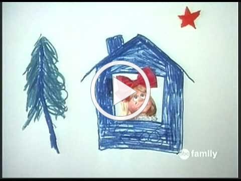 Blue Christmas from Year Without A Santa Claus