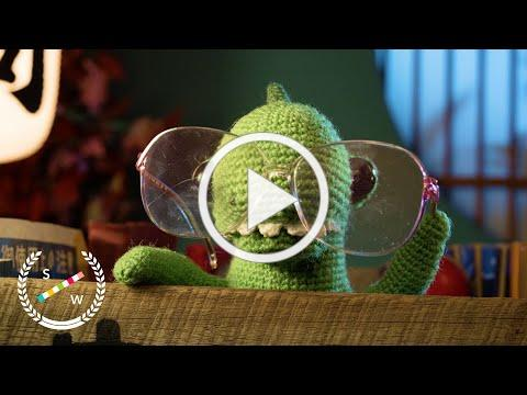 Lost & Found | Oscar Shortlisted Stop-Motion Animation | Short of the Week