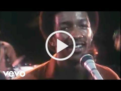 Kool & The Gang - Celebration (Official Music Video)