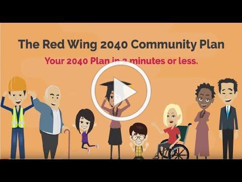 2040 in 2 - The Economy
