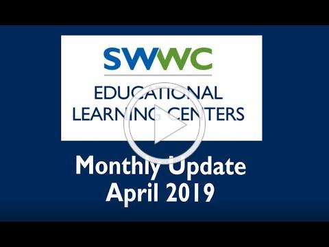 April ELC Update 2019