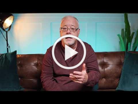 Pastor's Weekly Video - Insider Oct. 13