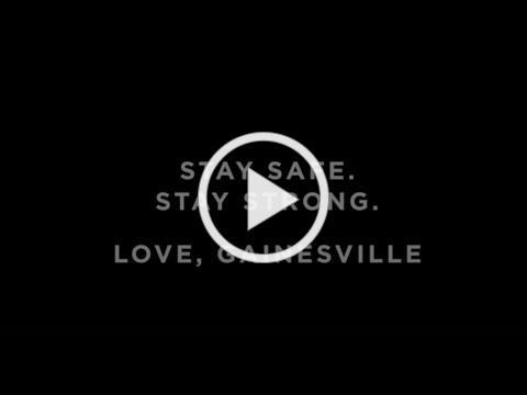 Love, Gainesville