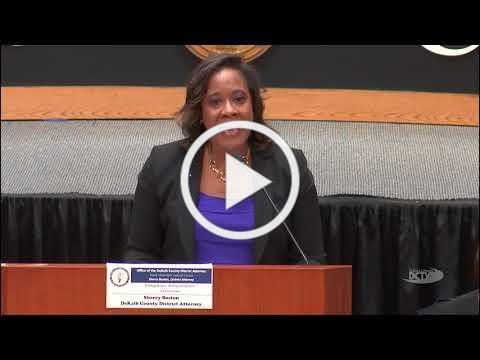 8th Annual Domestic Violence Community Resource Fair & Symposium