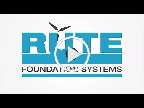 RUTE Foundations: Bridging the earth and sky