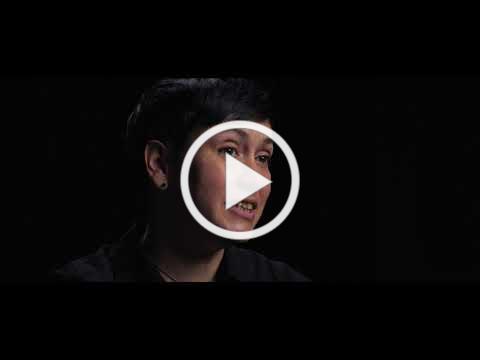 Recovery Storytelling - Meghann's Story