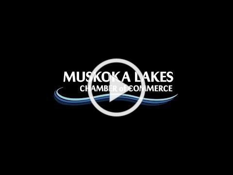 Muskoka Lakes Chamber of Commerce 2018