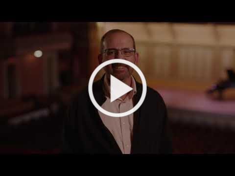 A Message from Jon Elbaum, Troy Savings Bank Music Hall Executive Director