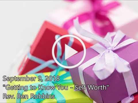 Northmont September 9, 2018