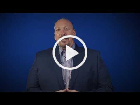 Unity of Arlington Anniversary Video