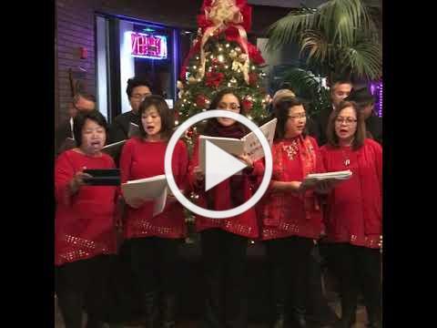 Video Dec 22, 12 53 30 PM