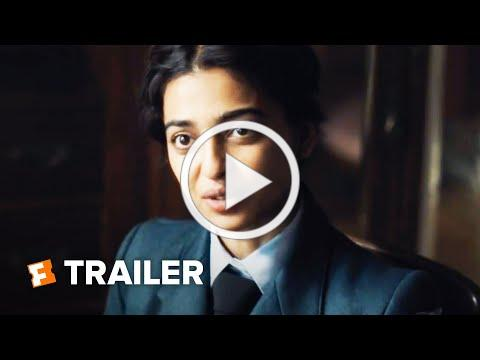 A Call to Spy Trailer #1 (2020) | Movieclips Indie
