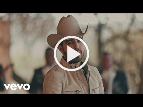 Joss Favela - Claro y Obvio (Official Video)