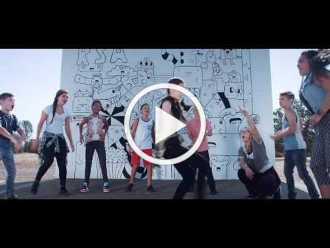 You Are Good - Bethel Music Kids   Come Alive