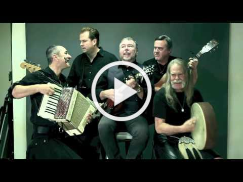 Orange Coast Magazine Web Exclusive: The Fenians