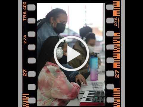 BeatZone Audio Track Lehcar A Mothers Promise