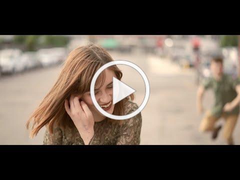 """""""When (ft. Sawyer Fredericks)"""" by Olivia Millerschin (Tour)"""