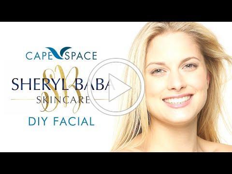 Make Your Skin Glow - DIY Facials