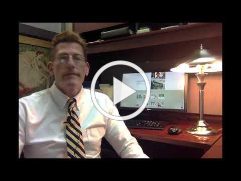 """Treece Talk: """"Fall"""" Into Financial Fitness with Medicare & Tax Season Seminars"""