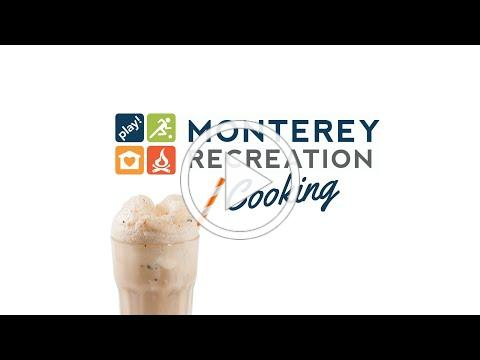 Monterey Recreation Presents: That's Good! How to Make Homemade Rootbeer
