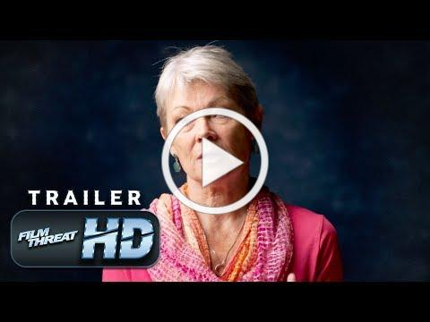 MAIDEN | Official HD Trailer (2019) | DOCUMENTARY | Film Threat Trailers