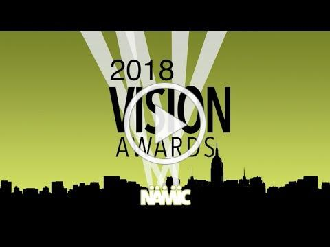 Check out last year's winners
