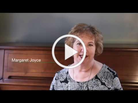 Update regarding COVID-19 from Chamber President Margaret Joyce