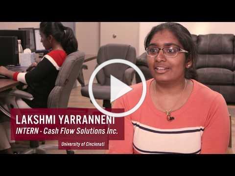 Technology Internships Fostering Diversity & Inclusion