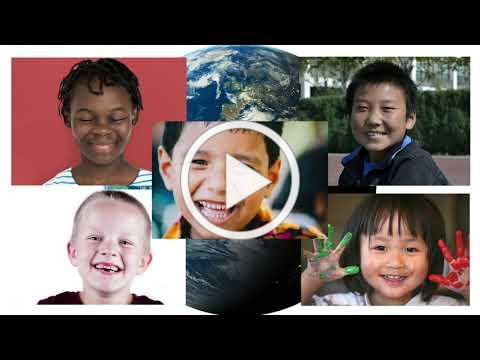 SEL Day-Celebrate the Importance of Social Emotional Learning on March 26, 2021 #SELday