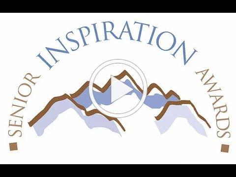 Senior Inspiration Awards