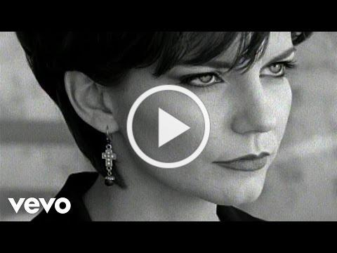 Martina McBride - Independence Day