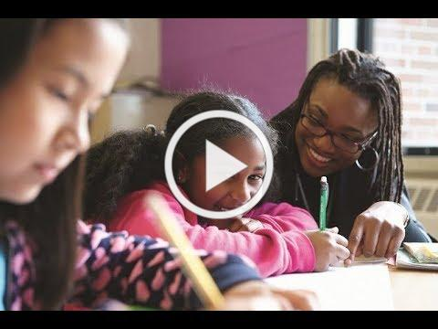 What Is Social and Emotional Learning (SEL)