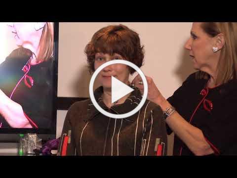 Join Leslie Ungar at Video & You Workshop